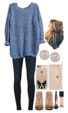 College outfits, fall winter outfits, autumn winter fashion, outfits for . Cute Outfits For School, Cute Comfy Outfits, Cute Winter Outfits, Outfits For Teens, Trendy Outfits, Autumn Outfits, Simple College Outfits, Lazy School Outfit, Clothes For Tweens