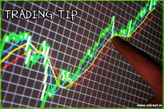 Trading Tip: 'Trade What You See, Not What You'd Like To See.'    Always ensure that a signalling bar/candle on the chart is fully formed and closed before you enter a trade.    To know more about such useful tips on understanding the Forex markets, Register for our FREE online webinars @: http://xdirect.in/trading-education