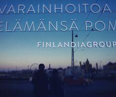 2016.09.22 楽しかった新婚旅行も あっという間に終わり 普段天気にはあんまり 恵まれないわたしたちですが 昨日はとても綺麗な夕焼けでした 色々と思い出もできたし またがんばるぞー #新婚旅行 #フィンランド #全然更新できんかったけど色々あった #オーロラ見れたし #サンタさんにも会ったし #ムーミン博物館も行った  そんな感じで思い残すことはない新婚旅行でした