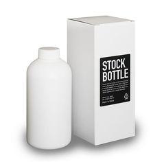 mon・o・toneストックボトル