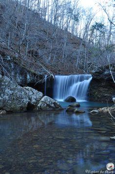 Richland Creek Recreation Area of Arkansas Waterfalls, Arkansas, Hamilton, Vacations, Explore, Outdoor, Holidays, Outdoors, Vacation