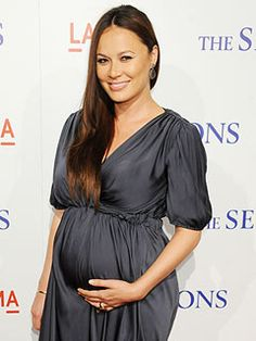Moon Bloodgood Welcomes Daughter Pepper http://celebritybabies.people.com/2013/01/03/moon-bloodgood-welcomes-daughter-pepper/