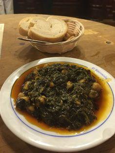 El Rinconcillo, Seville - Restaurant Reviews, Phone Number & Photos…