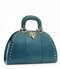 quality satchel purse Satchel Purse 9d4b9ad54860c