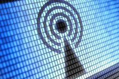What is Wi-Fi? Check out our guide! Learn what means and how Wi-Fi standards help control wireless speeds. Router Wifi, Wireless Router, Bluetooth, Wi Fi, Microsoft Windows, Logitech, Test Plan, Home Internet, La Red