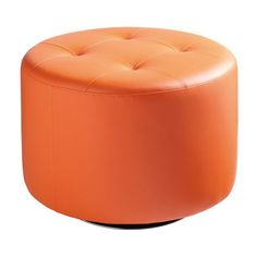 small pinc round leather ottoman with storage round ottoman pinterest best round ottoman ottomans and round leather ottoman ideas