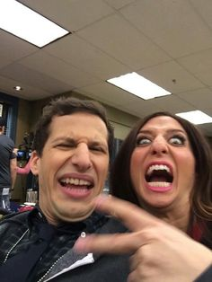 New quotes life funny hilarious sad ideas Watch Brooklyn Nine Nine, Brooklyn 9 9, Best Tv Shows, Favorite Tv Shows, Chelsea Peretti, Charles Boyle, Jake And Amy, Jake Peralta, All Meme