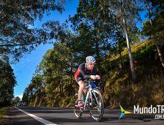 Alimentação pós-treino ideal para atletas de endurance  http://www.mundotri.com.br/2013/06/alimentacao-pos-treino-ideal-para-atletas-de-endurance/