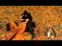Tumhi Dekho Naa-   Kabhi Alvida Naa Kehna (2006)  HD Full - YouTube