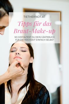 Make Up Braut, Braut Make-up, Movie Posters, Running Away, Wedding Day, Film Poster, Popcorn Posters, Billboard, Film Posters
