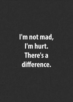 37 Heart Break Quotes and Broken Heart Quotes 9 Break Broken Heart Hurt Quotes, Quotes To Live By, Funny Quotes, Quotes For Me, Pissed Quotes, Lying Friends Quotes, So True Quotes, Friends Hurt, Real Quotes