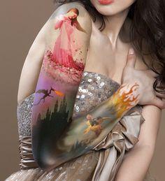 fairytale-theme-full-sleeve-tattoo.jpg
