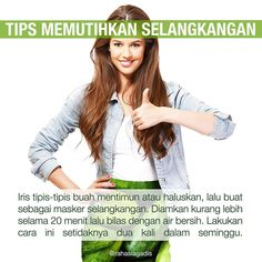 Because someone asked for tips on whitening the groin in Line @ Rahasia. This girl I gave all the posts here hmm … Maybe you can tag your friend whose crotch is black? Healthy Beauty, Healthy Tips, Health And Beauty, Health And Nutrition, Health And Wellness, Health Fitness, Body Treatments, Health Education, Health Remedies