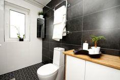 kylpyhuone-moderni1