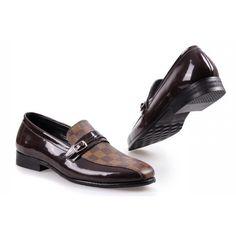 Mens Louis Vuitton Shoes Damier  $126.92