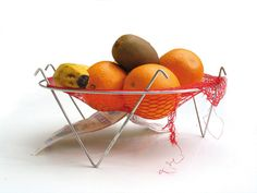 The great fruit bowl from Curro Claret