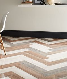 Nayara™ Polished Smoke Tile
