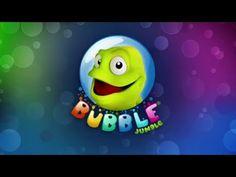 Bubble Jungle - https://www.android-logiciels.fr/bubble-jungle/