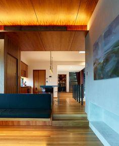 studio house is located in virginia beach va grade new york