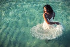 Descubre el Jaipur Dress y ¡enamórate! Jaipur, Antelope Canyon, Ibiza, Boho Chic, Nature, Travel, Dresses, Vestidos, Dream Dress