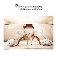 Antonio Melani silver heels prom wedding size 9.5 Antonio Melani silver heels sandals shoes size 9.5 bridal / prom / party ANTONIO MELANI Shoes Heels