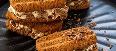 Bastogne appelsiini-sandwichit: https://www.keksihylly.fi/reseptit/bastogne-appelsiini-sandwichit/