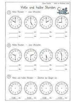 clock time worksheets free printable worksheets clock worksheets worksheets 1st grade math. Black Bedroom Furniture Sets. Home Design Ideas