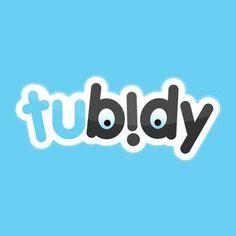 Tubidy Music Player & Streamer by Ha Phong Free Music Download Websites, Download Free Movies Online, Mp3 Music Downloads, Mp3 Song Download, Free Music Video, Free Songs, Music Videos, Haruki Murakami Livres, Video Downloader App