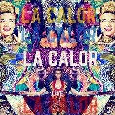 La Calor : A Fuego by La Calor Live #LatinJazz #Music https://playthemove.com/la-calor-a-fuego-by-la-calor-live/