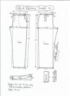 pantalon-sastre-36.jpg (727×1000)