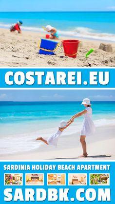 🌞 SARDBK.COM 🌞 #Sardinien,#Reisen mit #Kindern: #Tipps für den perfekten #Familienurlaub. Das Wichtigste gleich mal vorweg: Mit Sardinien treffen Sie die absolut richtige Entscheidung für Ihren Familienurlaub, denn die Menschen auf Sardinien sind äußerst familien-und kinderfreundlich. #Kinder werden hier mit offenen Armen empfangen und die #Insel bietet wirklich alles was auch bei kleinen Gästen hoch im Kurs steht.#Urlaub im #September #Oktober #April #Mai #Juni #ferien #Sardinia… 360 Grad Foto, Toned Abs Workout, Costa Rei, Sardinia Holidays, Flora Und Fauna, Weird Cars, Icecream, Swan, Surfing