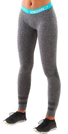 Gymshark-womens-flex-leggings-cyan-base-image