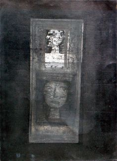 Cuban Art Raúl Milián