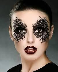 maquillaje pasarela fantasia - Buscar con Google