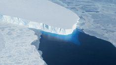 Nasa afirma que derretimento de geleiras na Antártida é irreversívelO que são as 'Luas de Sangue'?GoFor: recrute drones através dePapiro que menciona 'esposa de
