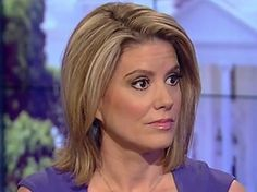 "Kirsten Powers: Obama's Latest Attack On FOX News ""Gratuitous,"" Is ..."