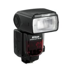 Shop for Nikon Camera Flashes & On Camera Lighting in Camera Accessories. Buy products such as Nikon Speedlight Electronic Flash (for and at Walmart and save.