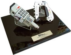 space 1999 #space1999 #eagletransporter