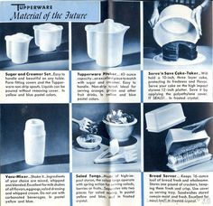 Tupperware-Home-Party004.jpg (794×768)