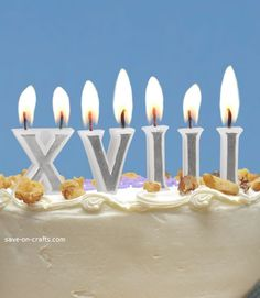Roman Numerals 80 Years Old Numeral Birthday 21st Parties