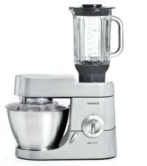 Kenwood Chef Mixer KMM020   Keep It Simple/Timeless   Pinterest ...