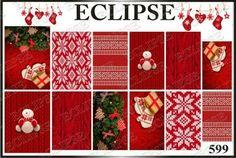 Advent Calendar, Holiday Decor, Inspiration, Home Decor, Biblical Inspiration, Decoration Home, Room Decor, Advent Calenders, Home Interior Design