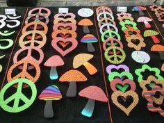 SoulFractal #Luz #Color #Amor #Paz #Alegría #Equilibrio #Vida #Corazón #Serenidad