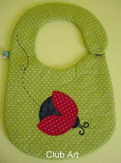 Risultati immagini per como hacer suela para espadrilles Baby Bibs Patterns, Applique Patterns, Quilt Patterns, Diy Baby Gifts, Baby Crafts, Baby Shower Gifts, Baby Sewing Projects, Sewing For Kids, Sewing Crafts