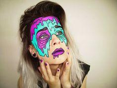SLIME FACE (prod. Getter)