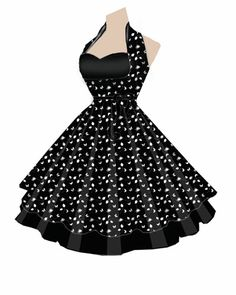 I WOULD SOOO WEAR THIS, ITS MY PERSONALITY  SPARKLY and i kinda like black but it would be SOO MUCH BETTER if it was PURPLE:)