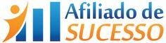 O Que é o Afiliado de Sucesso?  Um Curso em Vídeo Aulas Online, Sobre Como Montar um Negócio Lucrativo na Internet!