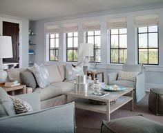 CLÁSICO RENOVADO 32 (pág. 425) | Decorar tu casa es facilisimo.com