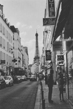 #Paris #France #Vacation