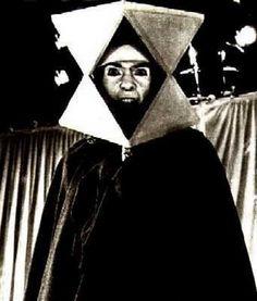 Peter Gabriel, Genesis